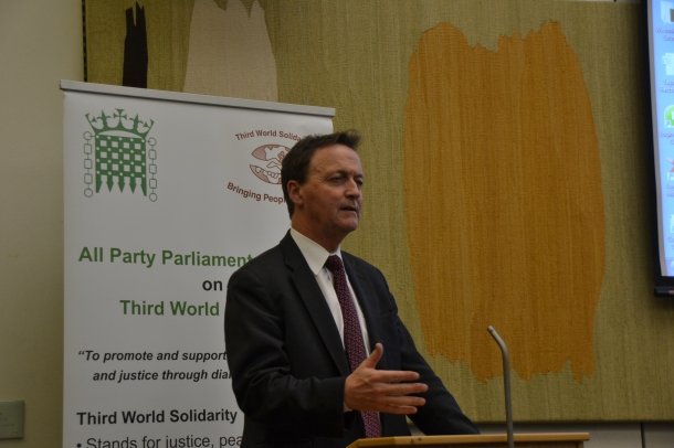 Andrew George (Liberal Democrat MP)