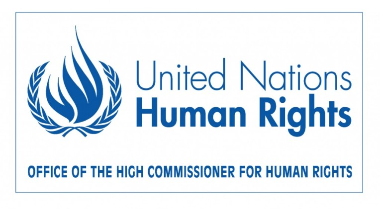 Hum shall raise the issue of genocide of hazaras in the - Office for the high commissioner for human rights ...